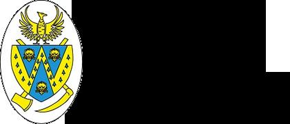 Wem Town Council logo